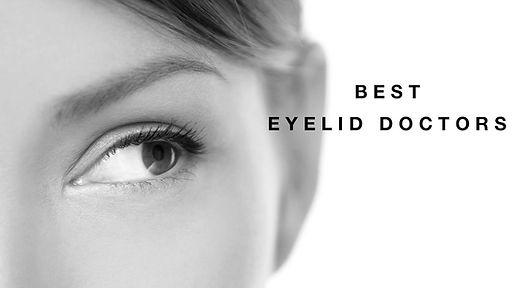 Dr. Kenneth Benjamin Hughes as Best Eyelid Plastic Surgeon in Los Angeles