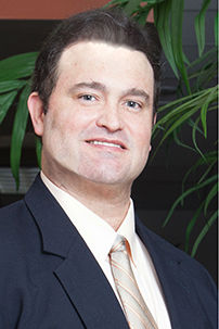 Dr. Kenneth Benjamin Hughes