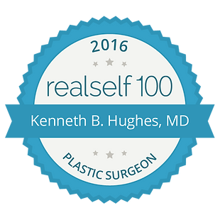 Dr Kenneth Benjamin Hughes Best Plastic Surgeon in Los Angeles