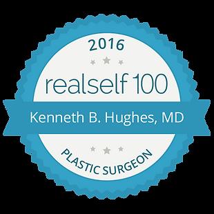 Dr Kenneth Benjamin Hughes Best Plastic Surgeon in Los Angeles