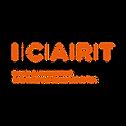 icart logo.png