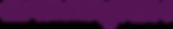 garo2018-Typo1ligneDark-v1.png