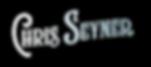 chris logo-victorian.png