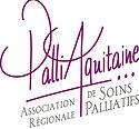 logo_palliaquitaine.jpg