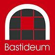 Bastideum.jpg
