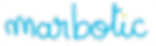 Marbotic-logo-detoure.png