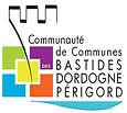 Cdc-bastides_dordogne_perigord.jpg