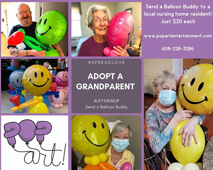Adopt a Grandparent Promo.png