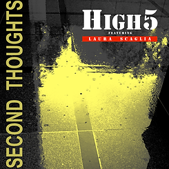 High5 - Album Cover - Second Thoughts - 2021.png