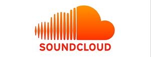 Bouton Soundcloud.png