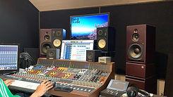 Blend Studio Lutry