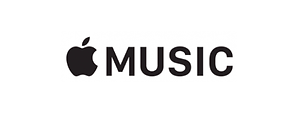 Bouton AppleMusic.png
