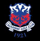 Logo GCL fond noir.png