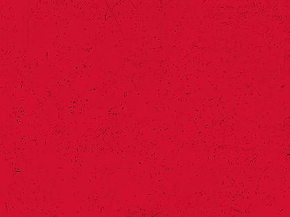 Black_Texture Red.jpg