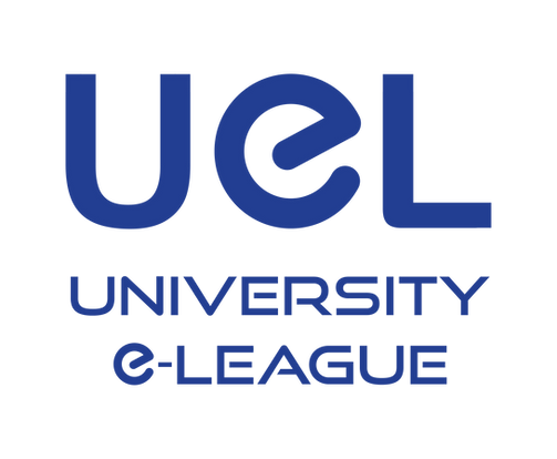 UEL_Logo_On White.png