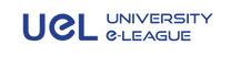 UEL_Logo_On White-05.png