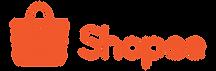 NicePng_stp-logo-png_9832058.png