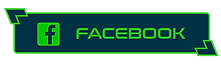 fb small.png