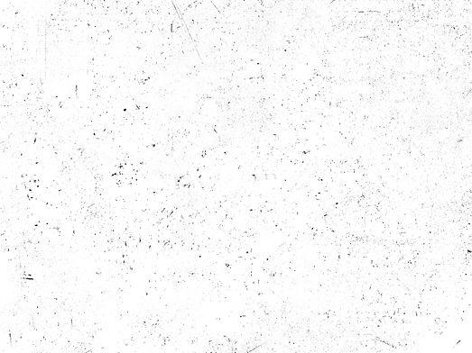 Black_Texture JPG.jpg