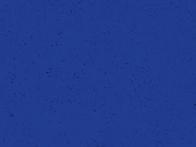 Black_Texture blue.jpg