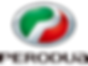 Perodua_new_logo.png