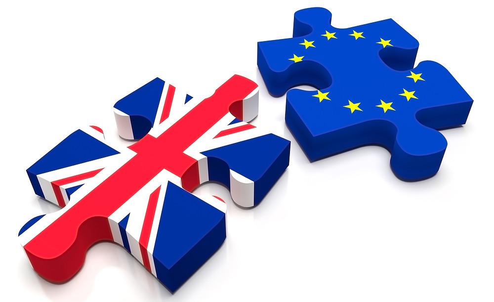 EU Referendum1