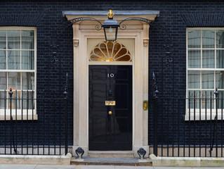 Dear Prime Minister - Part 2