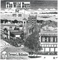 The Wild Days