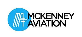 McKenneyAviation_edited.jpg