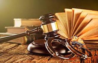 images direito processo penal.jpg