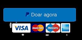 paypal-doar.png