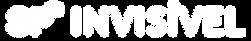 spi-logo-2020Ativo 4@2x.png