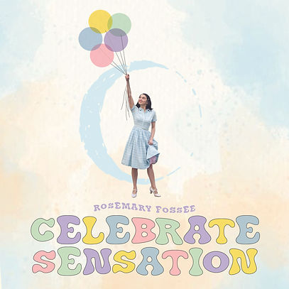 Celebrate Sensation EP Art FINAL.jpg