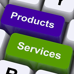 products-and-services-1024x1024.jpeg