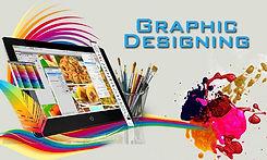 Graphic-Designing1.jpg