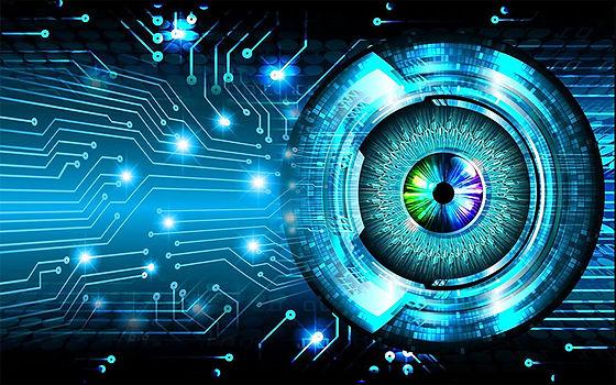 siete-aplicaciones-vision-artificial.jpg