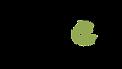 logo-membre-partenariat-apres-248x140.png