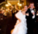 seim-wedding-photography-2.jpg