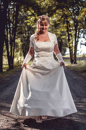 esküvőfotózás, esküvőfotós