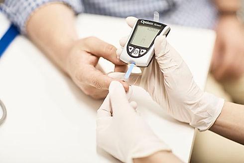 Blood-Glucose-Testing.jpg