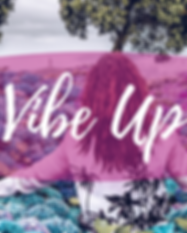 Vibe Up (1).png
