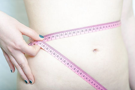 Lose weight quickly.Hypnosis
