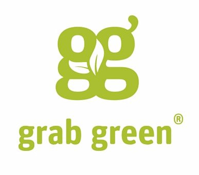 Product Review: Grab Green Natural Cleaning Products