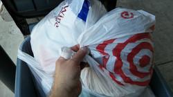 2017.02.10 - UUC Plastic Bag Recycling