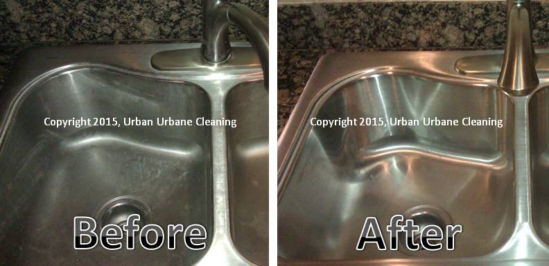 UUC Kitchen Sink B&A (c) 2015