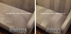 UUC Velour Sofa (c) 2016