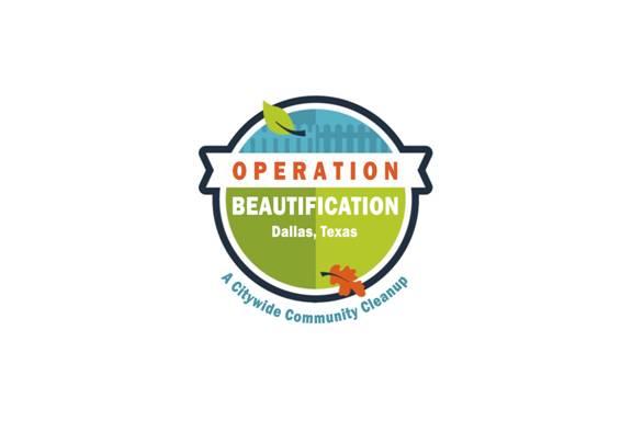 CoD OB Logo
