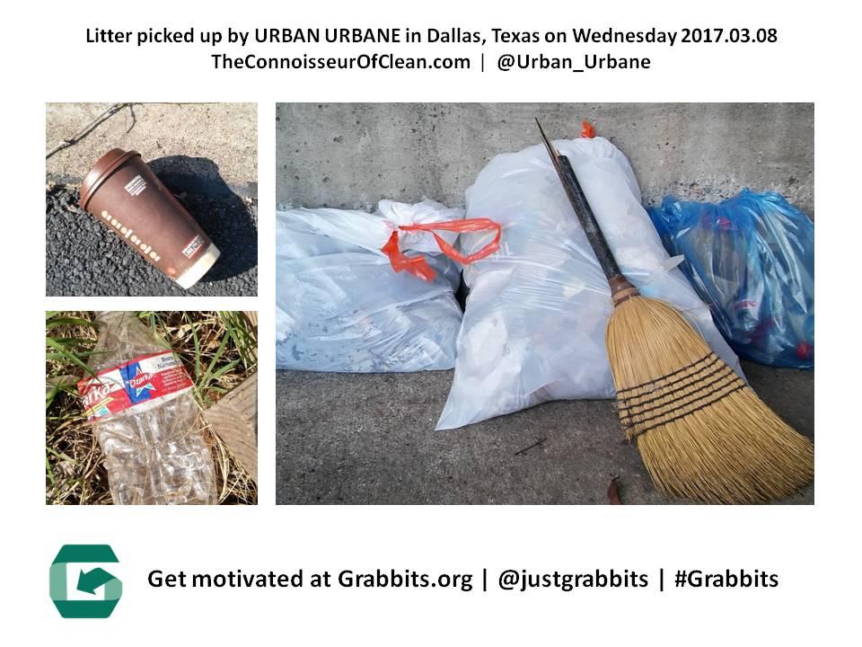 Grabbits - 2017.03.08