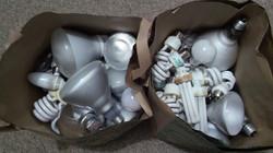 2017.02.22 - UUC Light Bulb Recycling_edited