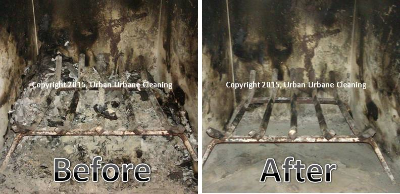 UUC Fireplace B&A (c) 2015